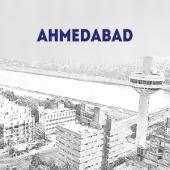 Explorra Ahmedabad Campus