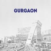 Explorra Gurgaon Campus