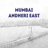 Explorra Mumbai Andheri East Campus