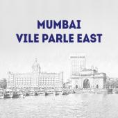 Explorra Mumbai Vile Parle East Campus
