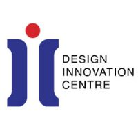 DICGTU Logo