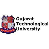 Gujarat technology University
