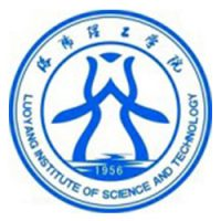 Luoyang Institue of Science and Technology