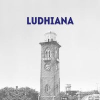 Round City Icons Ludhiana