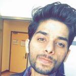 Mr. Kavish Patel