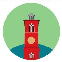 Explorra Ludhiana Campus