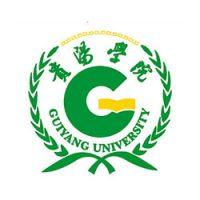 Guiyang University