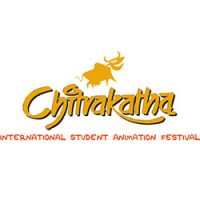 ChitraKatha