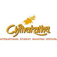 5 NID Chitrakath Logo SQ